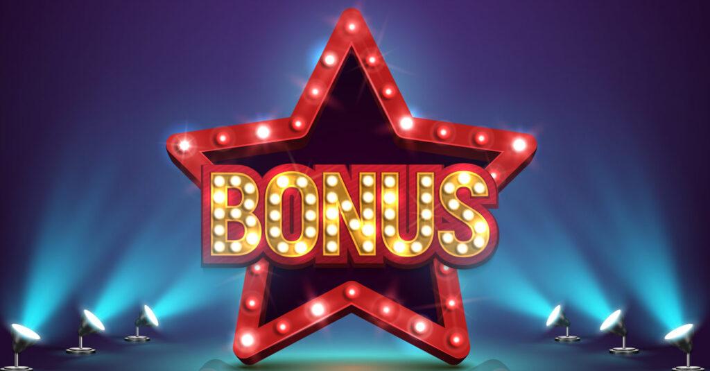 £20 free no deposit casino