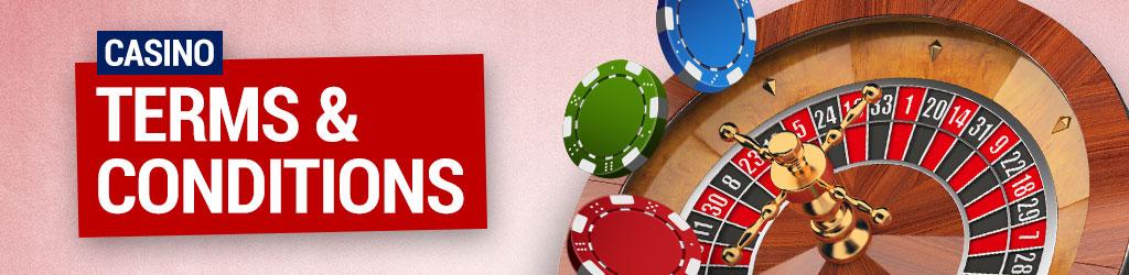 free bonus no deposit casino uk