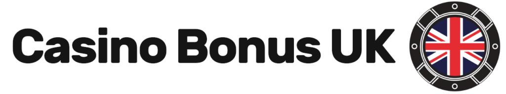 no deposit bonus uk