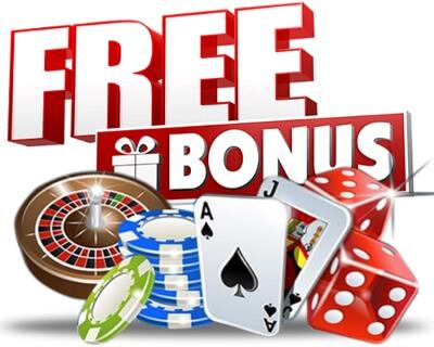 latest no deposit casino bonuses uk